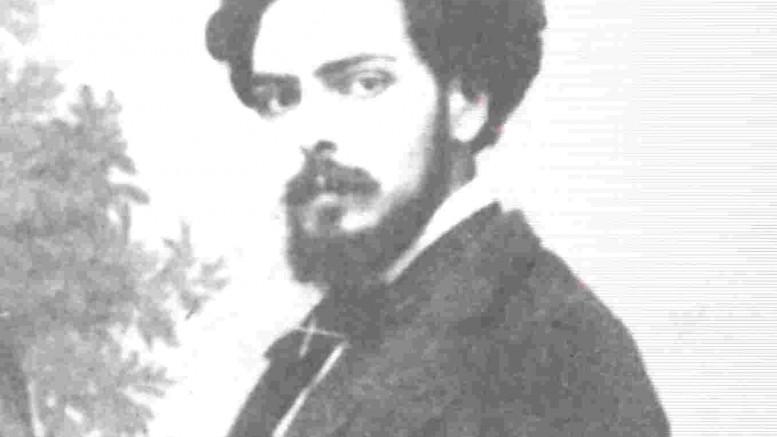 Εμμανουήλ Ροίδης