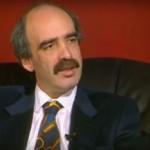Βαγγέλης Μεϊμαράκης- Από την ΟΝΝΕΔ στην προεδρία της Νέας Δημοκρατίας