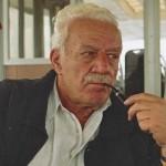 Xαρίλαος Φλωράκης (ΚΚΕ)
