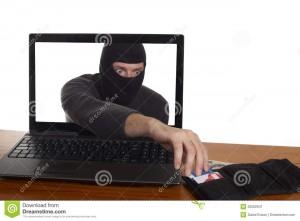 κλοπή-δια-ικτύου-26282841