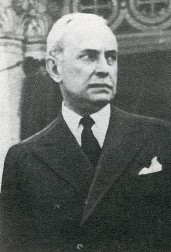 ΟΔΥΣΣΕΙΑ TV: Ο - ΔΟΛΟΦΟΝΗΜΕΝΟΣ - Αλέξανδρος Κορυζής ζήτησε το 1941 ...