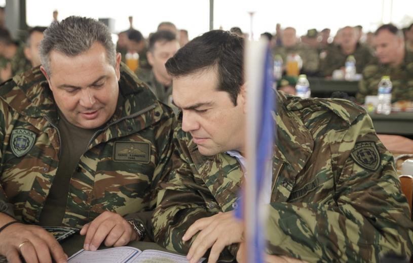 tsipras_sto_strato