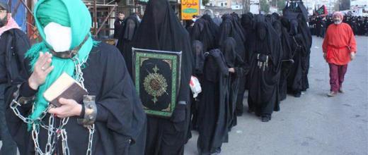 isis-slave-women-mosul