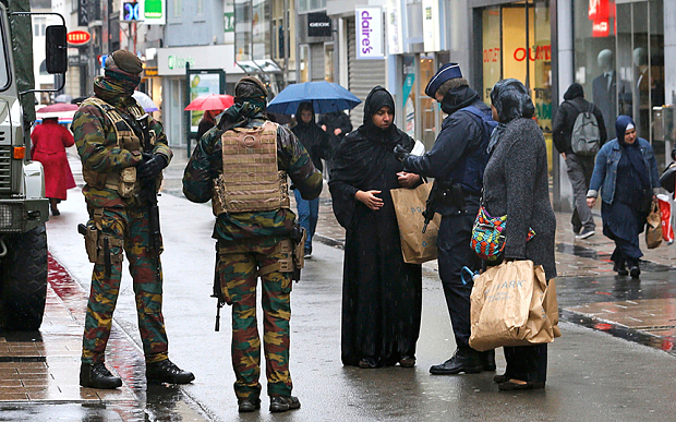 terror_belgian-sol_3506619b