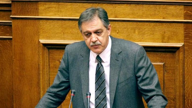Κουκουλόπουλος