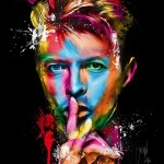 David-Bowie-Coloured-Painting