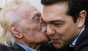 glezos_tsipras_new_madata_331444091