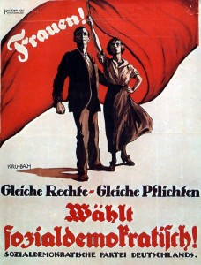 800px-SPD-Plakat_1919 (1)