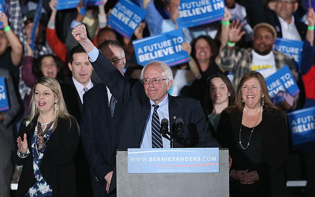 Bernie_Sanders1