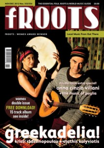 fRoots-dec2012