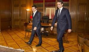 tsipras.mitsotakis_0