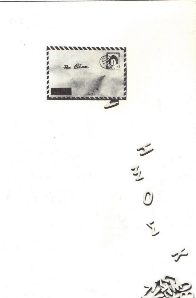046-674x1024