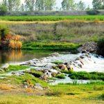 lake-karla-environmental-plan