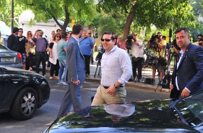 tsipras (1)