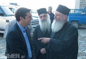 tsipras-agio1
