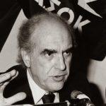 Andreas_Papandreou