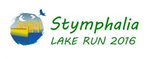 """1ος Ημιμαραθώνιος Αγώνας Δρόμου Stymphalia Lake Run 2016 Με αφορμή το φετινό εορτασμό του Διεθνούς Συμβουλίου Μουσείων (ICOM) με θέμα «Μουσεία και Πολιτιστικά Τοπία», το ΝΠΔΔ Παιδείας, Πολιτισμού, Αθλητισμού Σικυωνίων «Η ΜΗΚΩΝΗ», το Πολιτιστικό Ίδρυμα Ομίλου Πειραιώς (ΠΙΟΠ) και ο αθλητικός σύλλογος Λαύκας «Η Στυμφαλίς», προκηρύσσουν την Κυριακή 5 Ιουνίου 2016 στη Λίμνη Στυμφαλία τον 1ο Ημιμαραθώνιο Αγώνα Δρόμου (21,1 χλμ) με την ονομασία """"Stymphalia Lake Run 2016"""", αγώνα δρόμου 5 χλμ και αγώνα δρόμου 10 χλμ . Με τη διοργάνωση του αγώνα δρόμου δίνεται η ευκαιρία στους συμμετέχοντες να γνωρίσουν καλύτερα το πολιτιστικό τοπίο της Λίμνης Στυμφαλίας, καθώς και το Μουσείο Περιβάλλοντος Στυμφαλίας."""
