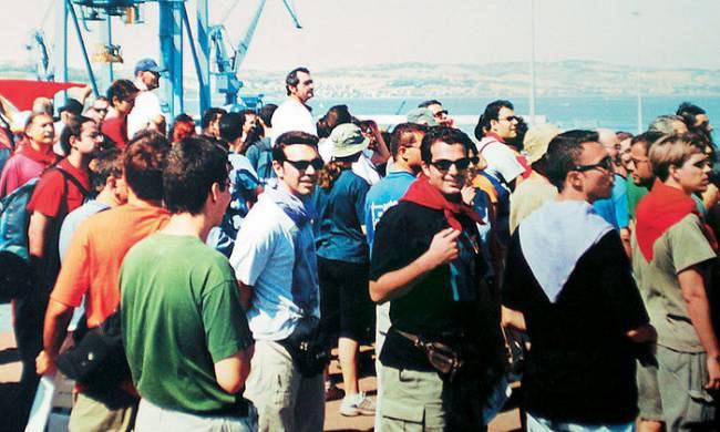 tsipras-gavriil