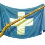 H-Ellhnikh-Epanastash-tou-1821-2308