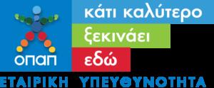logo_HQ_mob