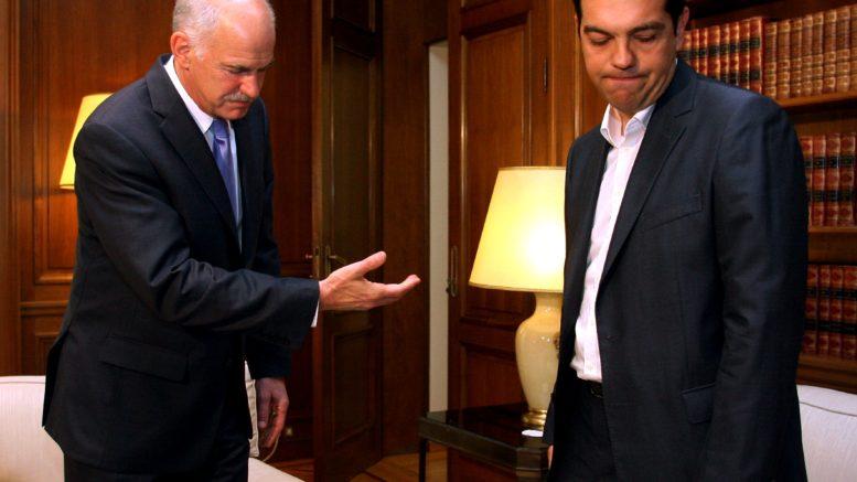 papandreou_tsipras