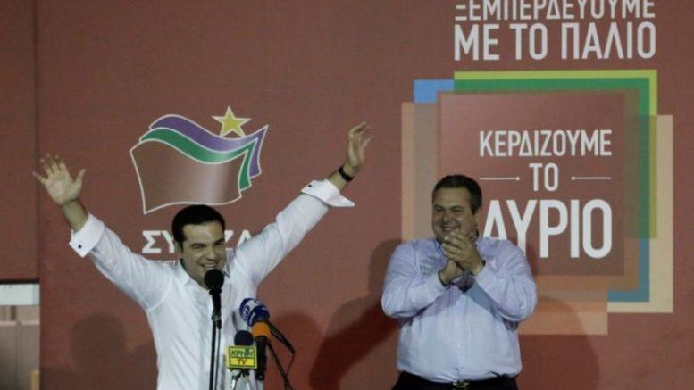 tsipras_kammenos_3