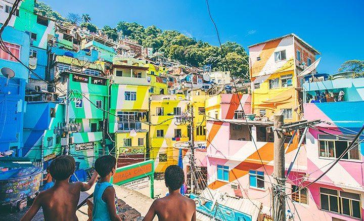 Santa-Marta-Favela-Painti-001