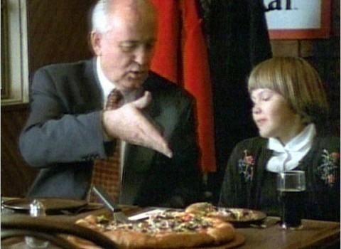 gorbachev-pizza-hut
