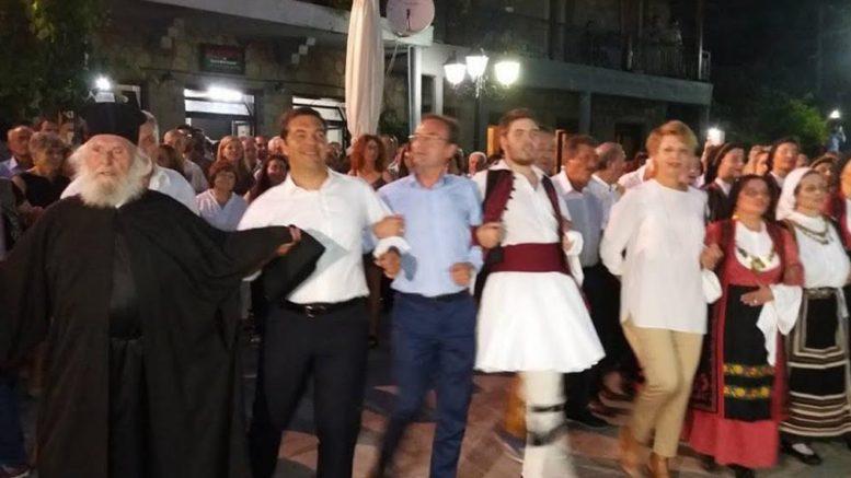 tsipras_athamanio1
