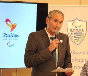 Kamil Ziegler