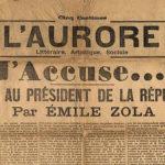jaccuse-c3a9mile-zola-c2a9laurore-16-janvier-1898