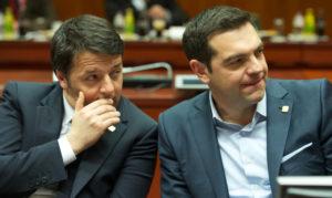 tsipras-rentsi
