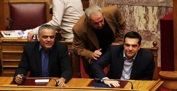 170861-tsipras