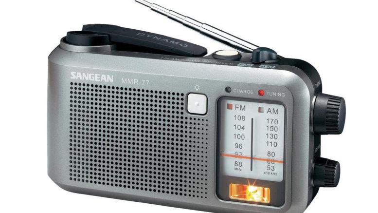 radiofwno-sangean-mmr-77-1440-0706131