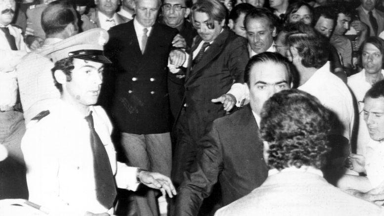karamanlis1974