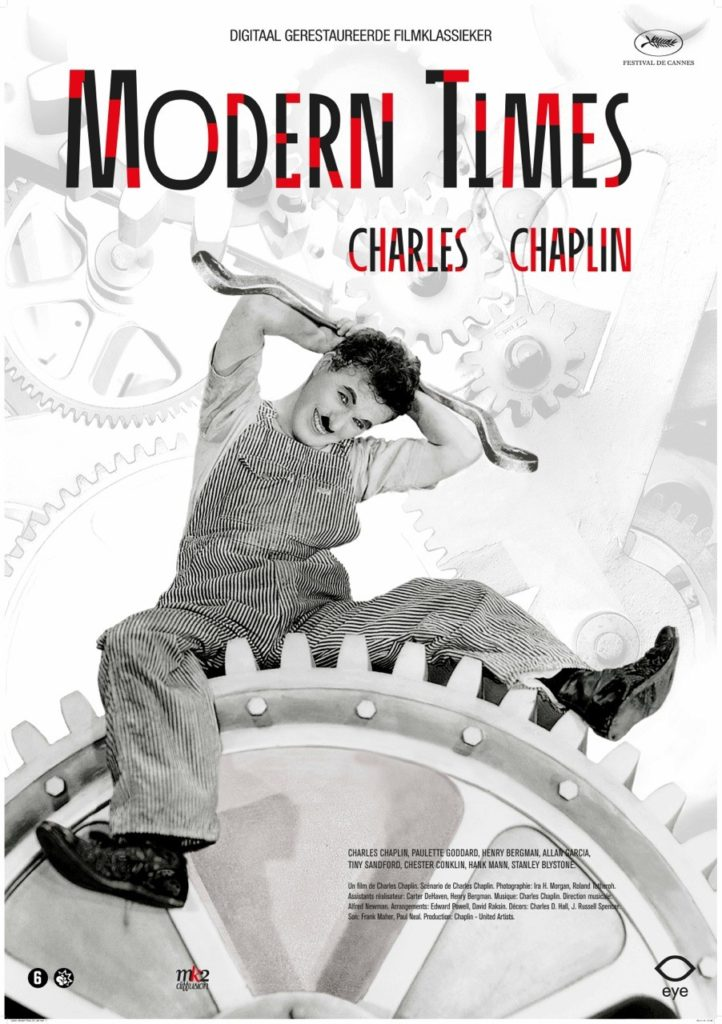 modern_times_ver2_xlg