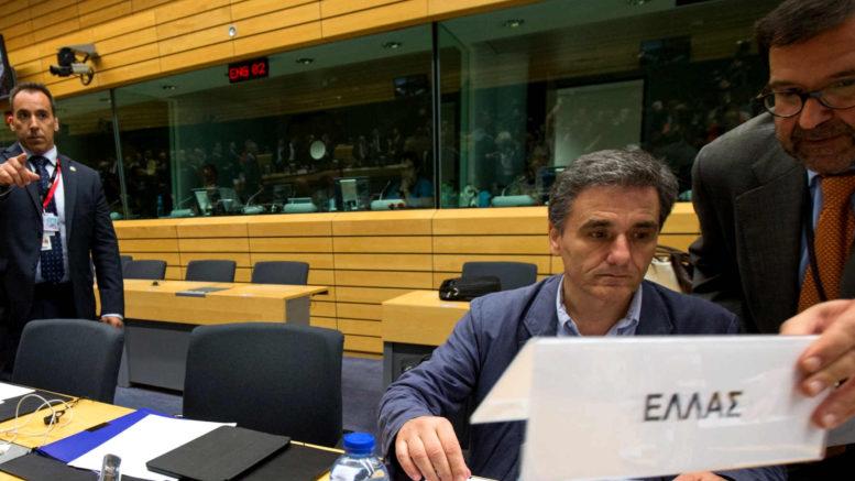 tsakalotos-eurogroup-1000