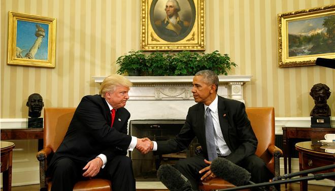 obama-tramp